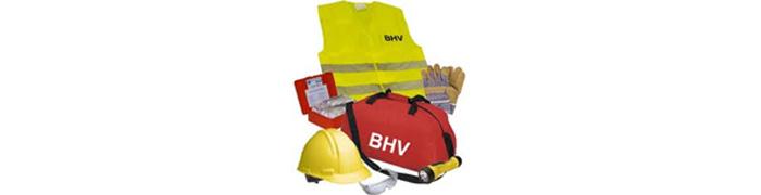 EHBO/BHV